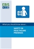 Safety in Healthcare Premises