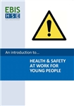 Health and Safety at Work for Young People