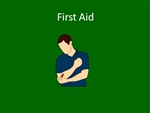 First Aid - Elearning Module