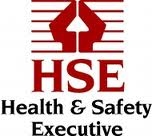 Managing Health & Safety Enforcement