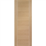 Forli Oak Interior Door
