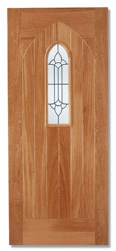 Westminster Hardwood Door : westminster door - Pezcame.Com