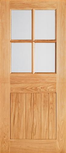 Bon Doors U0026 Glass Ltd
