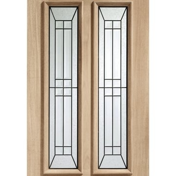 Doors U0026 Glass Ltd