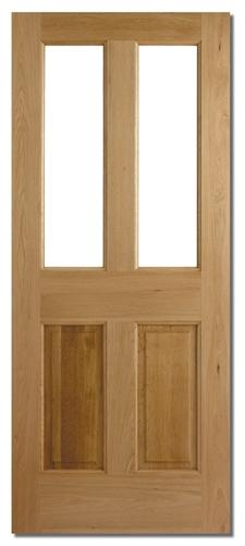 Doors U0026 Glass Ltd