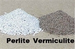 GM-12G - 12 gallons Perlite & Vermiculite Mix for VG1 & TTG Systems