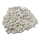 GMPE-5GalBox - Growing Media, 5 gallon bag Coarse Perlite