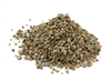 GMVE-10GalBox - 10 Gallon of Vermiculite Coarse boxed