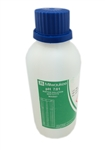 pH Standard. 7.0 Buffer. 230 ml (MA9007)