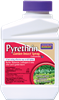 Pyrethrin Concentrate Insecticide 8oz