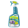 Safer® Brand End All® Insect Killer - 24oz RTU spray