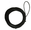 Emitter Tubing - Drip Irrigation 50ft Roll w/out Punch Tool