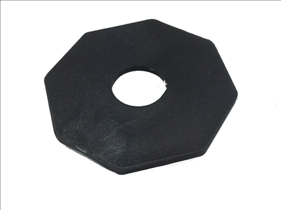 Rota-Stack Swivel / Rotation plate (Minimum Qty. 10)