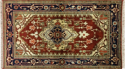 Browse our rug collections manhattan rugs heriz hand knotted oriental rug sisterspd