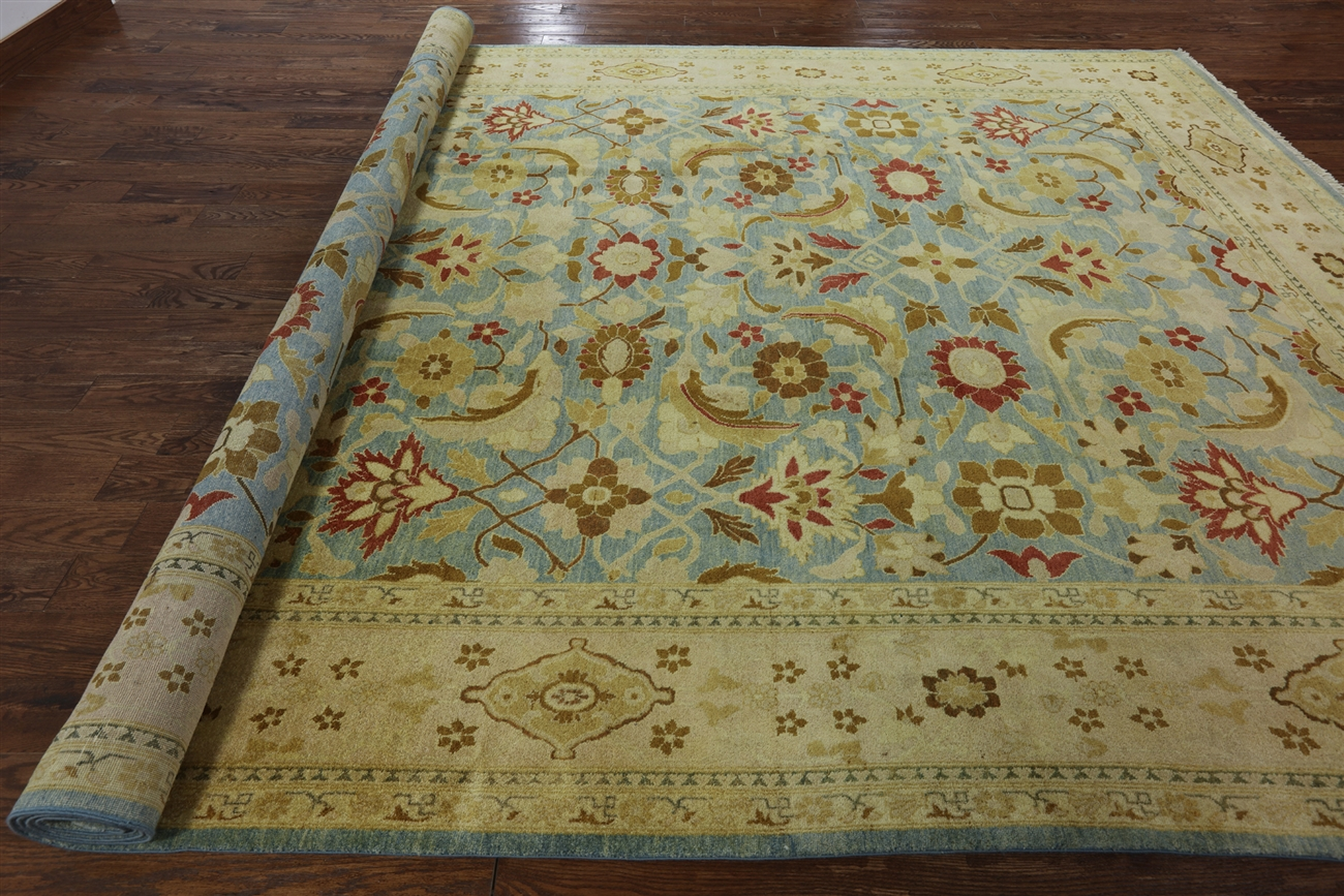 Rug Beige And Aqua Area Rugs :