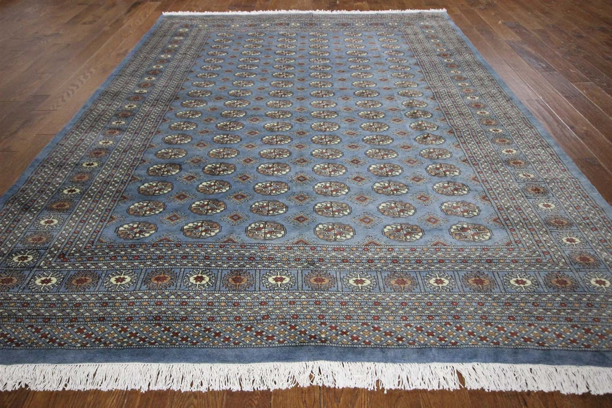 Extra Large Area Rugs Clearance Mugal In Elegant