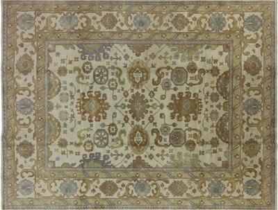 luxury floor mat