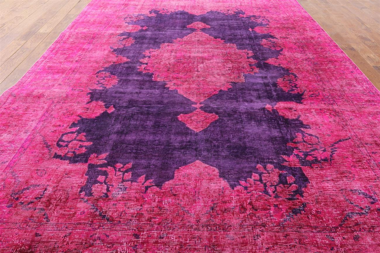 ^ rugs pink purple - ugs.xcyyxh.com