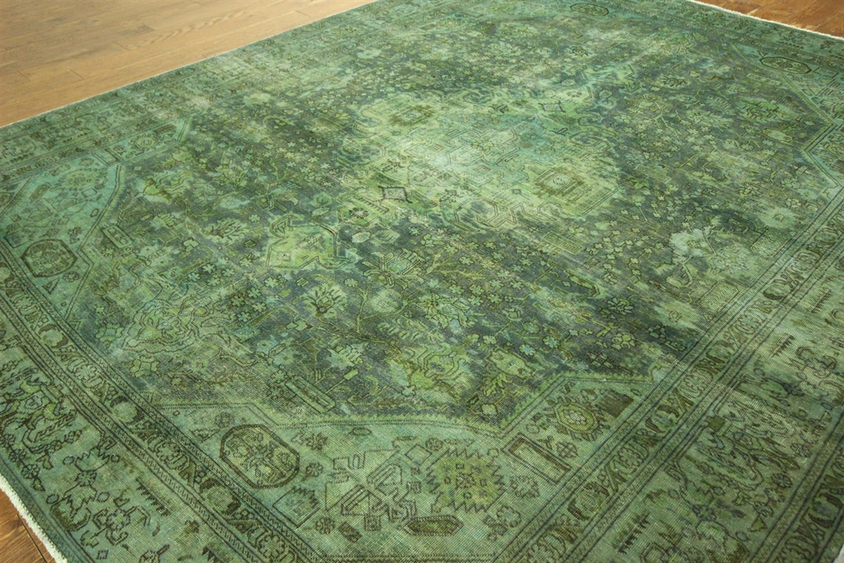 Green Area Rugs 8x10 Home Decor