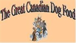 The Great Canadian Dog Food 30-20 Performance