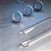 Pos T Vac Adapter Bushings