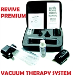 Encore Revive Premium ED Pump System