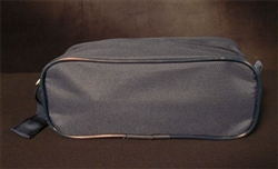 Vacurect Travel Bag