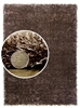 Sensations-Rug-Brown
