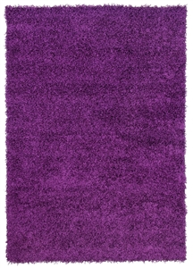 Cosy-Rug-Purple