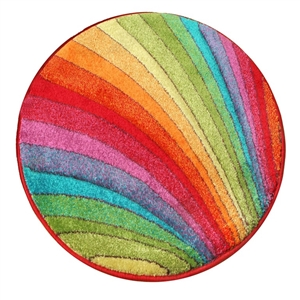 Rainbow-Children's-Rug