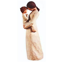 Willow Tree Tenderness Family Figurine