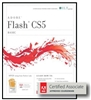 Flash CS5: Basic, ACA Edition + CertBlaster