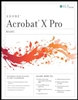 Adobe Acrobat X Pro Student Manual