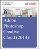 Adobe Photoshop Creative Cloud eLearning Course