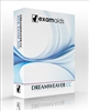 Adobe Dreamweaver CC ACE Examaid Prep Kit
