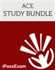 Adobe Certified Expert Study Bundle