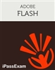 Adobe Flash Exam Study