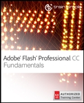 Flash CC Fundamentals