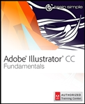 Illustrator CC Fundamentals