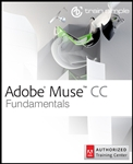 Muse CC Fundamentals