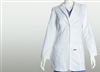 Grey's Anatomy Womens Lab Coat - 7446