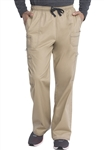 Dickies Gen Flex Men's Youtility Pant #81003