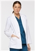 Dickies Gen Flex Youtility Lab Coat #82408