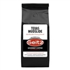 TEXAS MUDSLIDE COFFEE