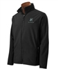 """Relentless"" Soft Shell Jacket - FREE SHIPPING"
