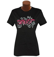 Ladies DST T-Shirt