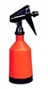 Double Spray Sprayer Bottle 1 Liter