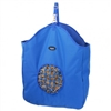 Tough 1 Hay Bag Tote with Poly Net