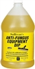 AntiFungal Equipment and Tack Dip - Gallon