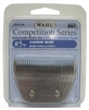 Wahl #5 Wide Clipping Comb